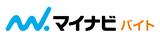 MYNAVI_BAITO_YOKO_4C.jpg
