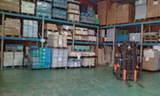 20110804183551.jpg