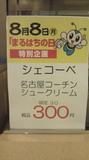 201108070840000.jpg