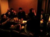 NCM_0025.JPG