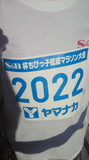 201112040857000.jpg