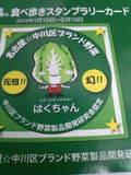 20120214204759.jpg