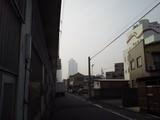 NEC_0027.JPG