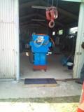 20120710095907.jpg