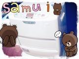 LINEcamera_share_2013-03-03-04-08-53.jpg