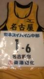 NCM_1143.JPG
