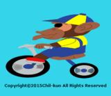 24. copyright.png
