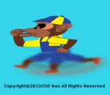 21.copyright .png