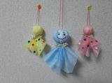 16-09-12-21-02-06-457_photo.jpg
