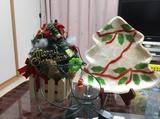 16-11-11-19-36-38-479_photo.jpg
