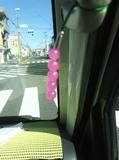17-02-04-10-51-05-288_photo.jpg